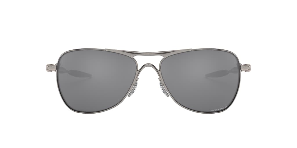 Grey OO4060 Crosshair™ Grey-Black  61
