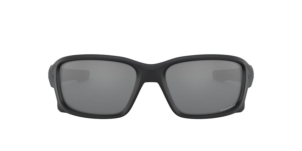 Black OO9331 Straightlink™ Grey-Black  61