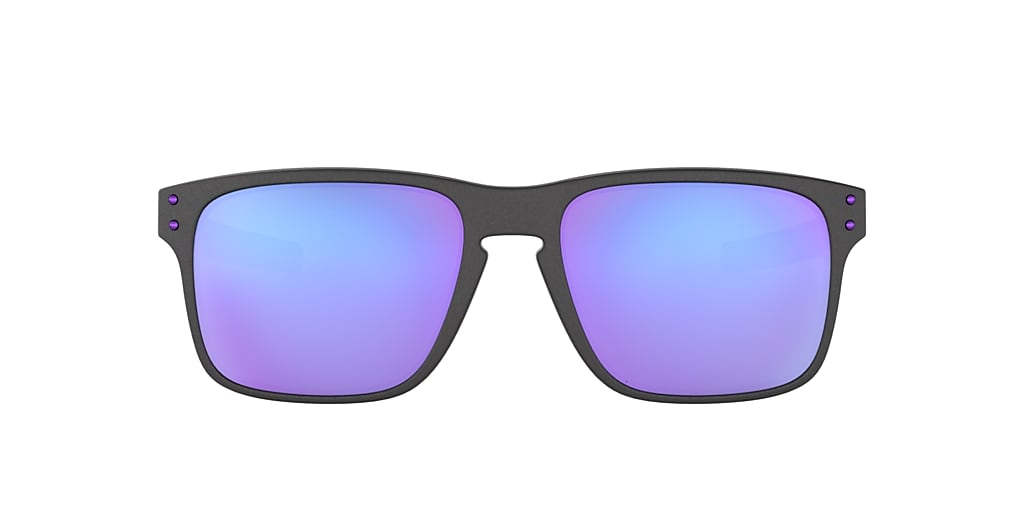 Grey OO9384 Holbrook™ Mix Violet  57