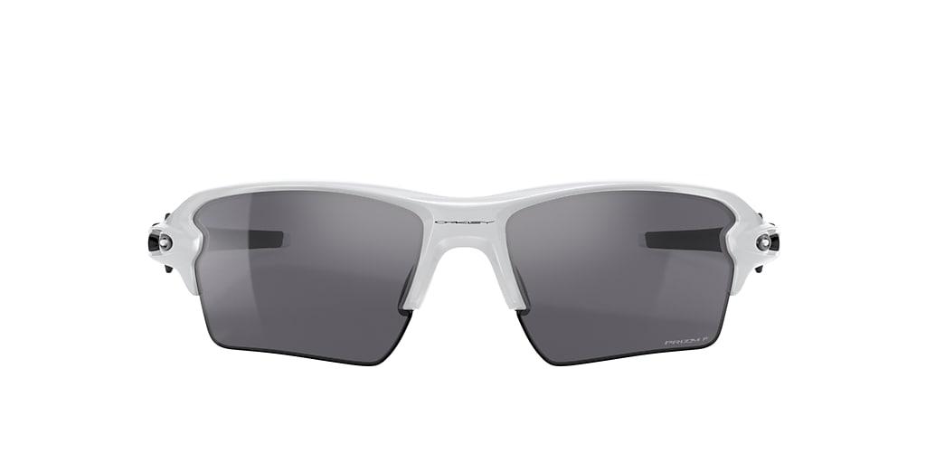 Blanco OO9188 Flak™ 2.0 XL Gris-Negro  59