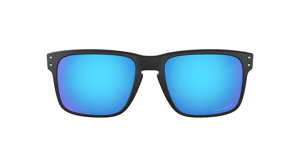 Black OO9102 Holbrook™ Blue  57