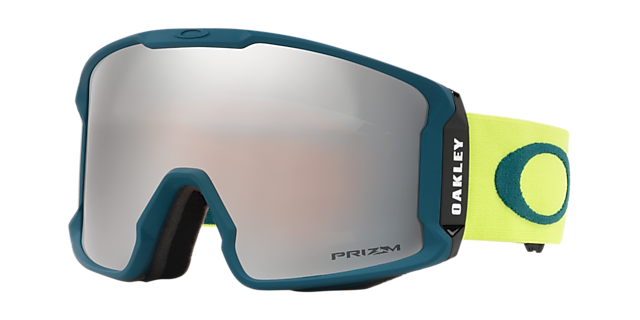 OO7070 Line Miner™ Snow Goggle