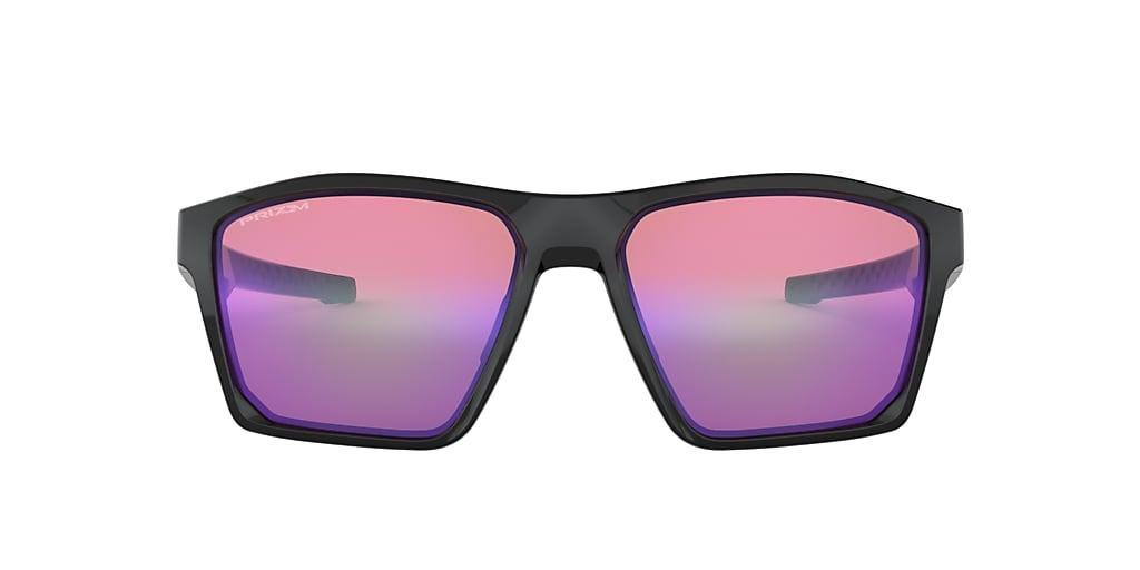 Black OO9397 Targetline Purple  58
