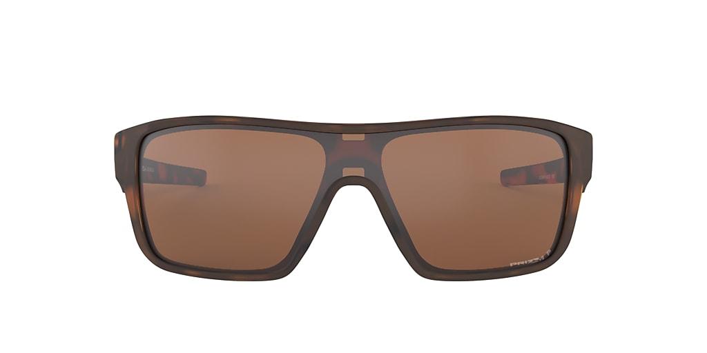 Tortoise OO9411 STRAIGHTBACK Brown  01