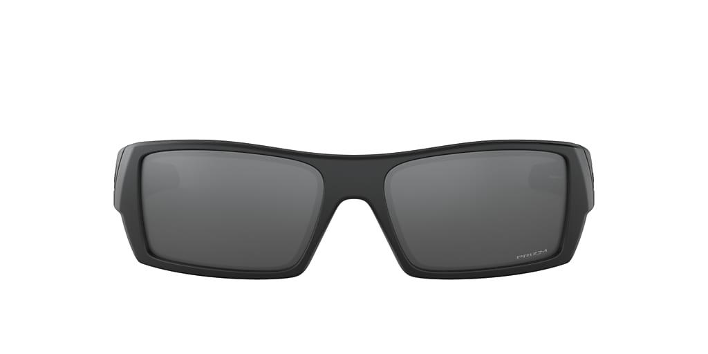 Black OO9014 Gascan® Grey-Black  60