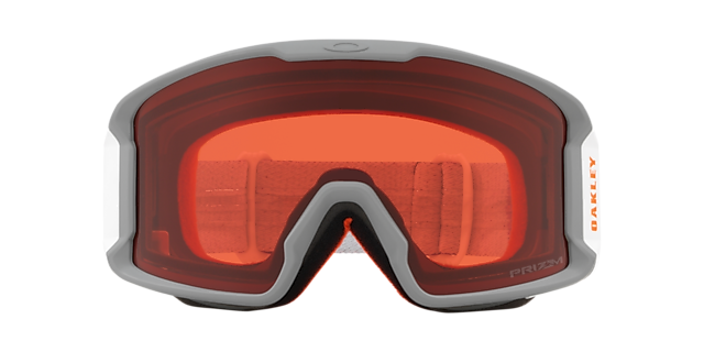 OO7093 Line Miner™ XM Snow Goggle