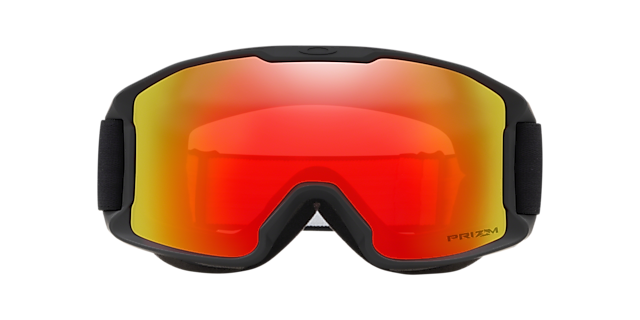OO7095 Line Miner™ (Youth Fit) Snow Goggles
