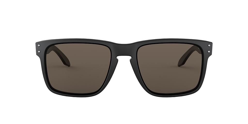 Black OO9417 Holbrook™ XL Grey-Black  59