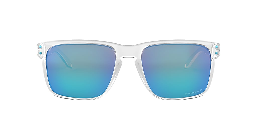 Transparente OO9417 Holbrook™ XL Azul  59