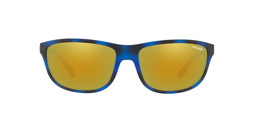 Blue AN4246 Yellow