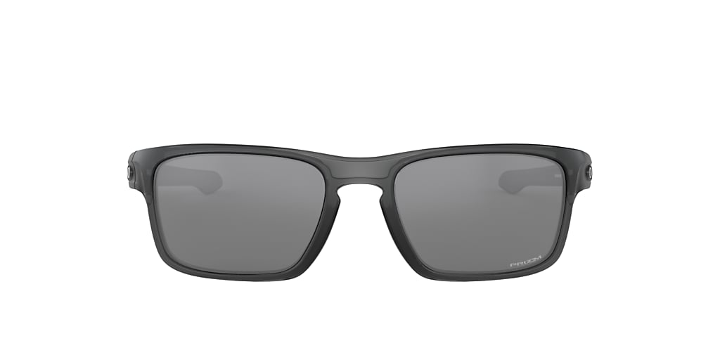 Grey OO9408 Sliver® Stealth Grey-Black  56