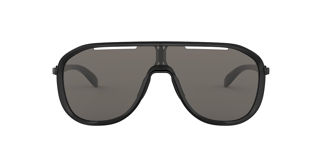 Black OO4133 Outpace Grey Classic  01