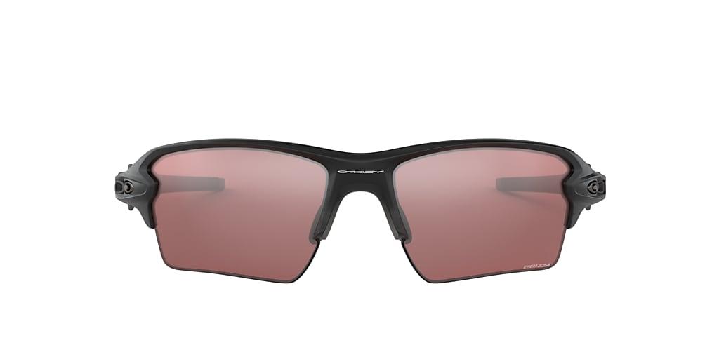 Noir OO9188 Flak™ 2.0 XL Gris-Noir  59