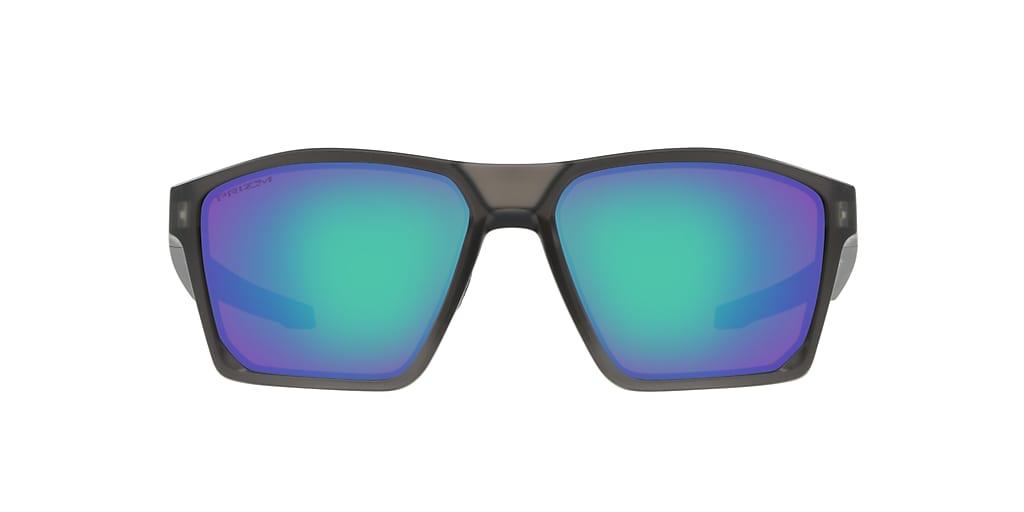 Grey OO9397 Targetline Blue  58