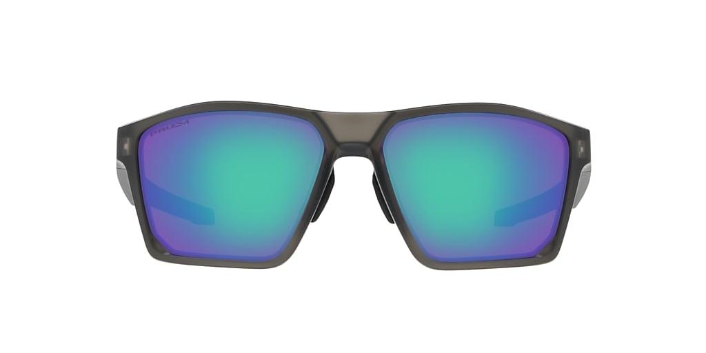 Grey OO9398 Targetline Travel Retail Exclusive (Asia Fit) Blue  58