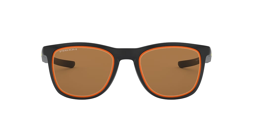 Black OO9340 Trillbe™ X Copper  52
