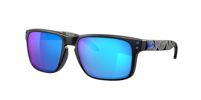 OO9102 Holbrook™ Prizmatic Collection