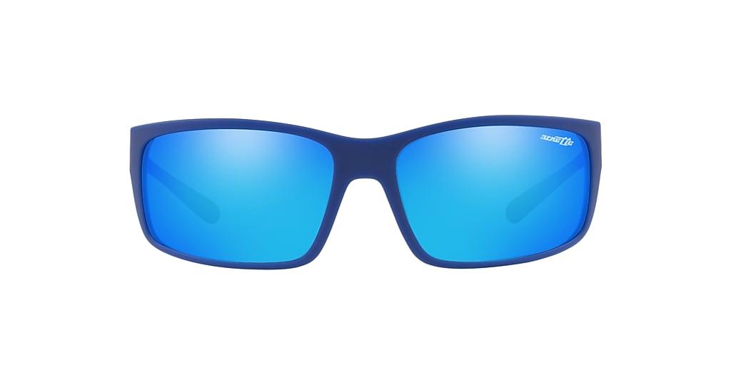 Blau AN4242 Blau  62