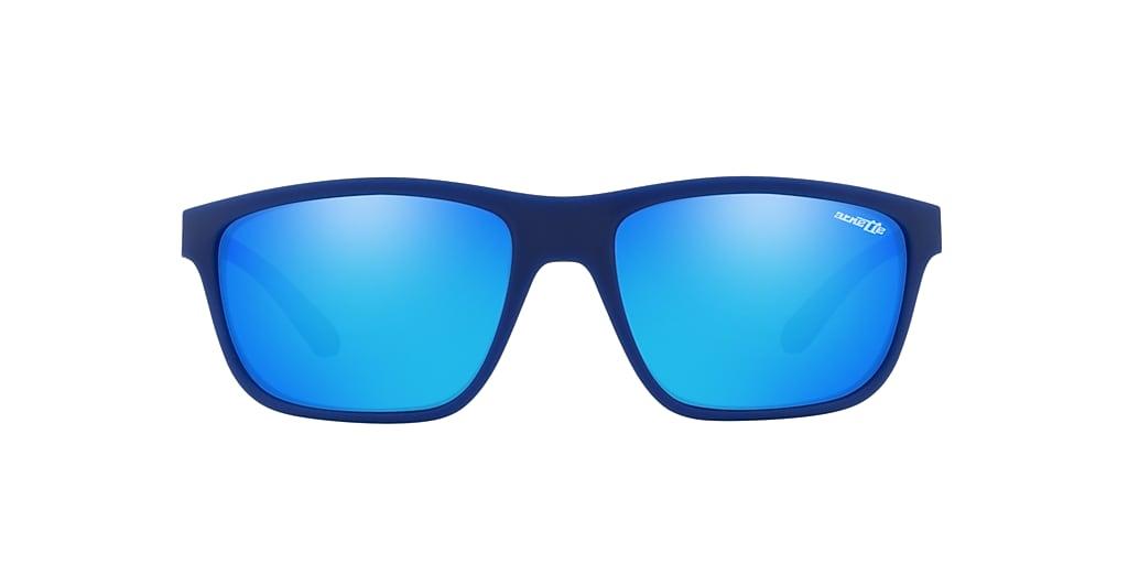 Bleu AN4234 Bleu  61