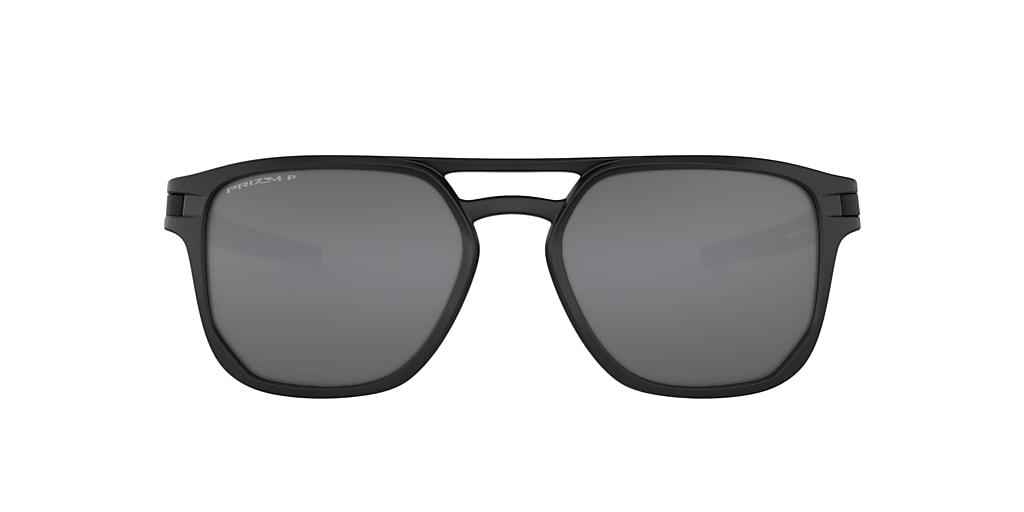 Black OO9436 Latch™ Beta Grey-Black  54
