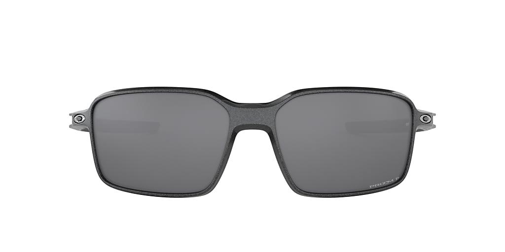 Grey OO9429 Siphon Grey  64