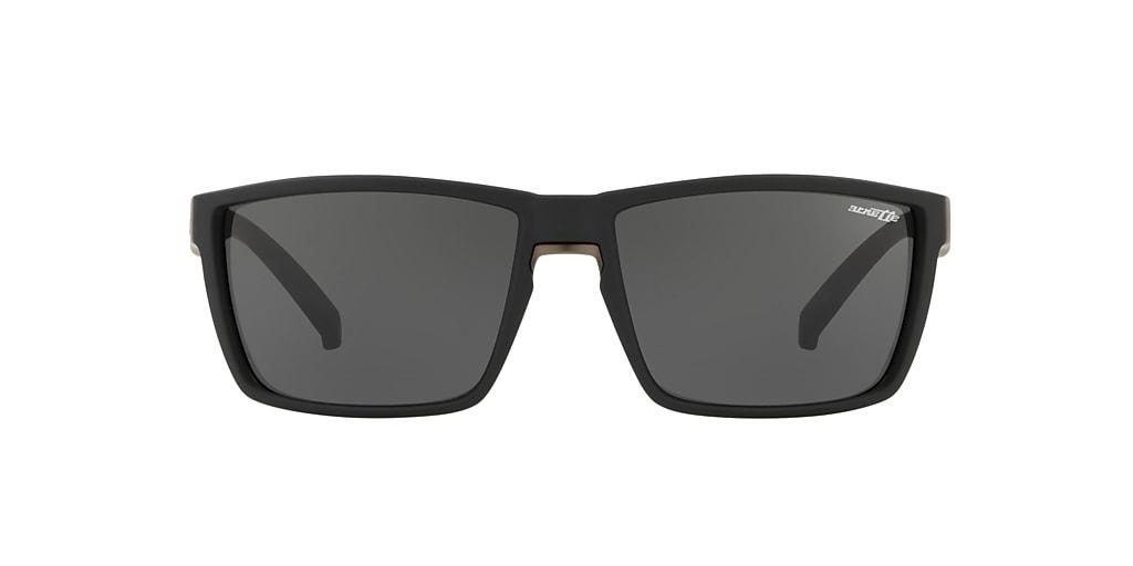Black AN4253 Grey-Black  61