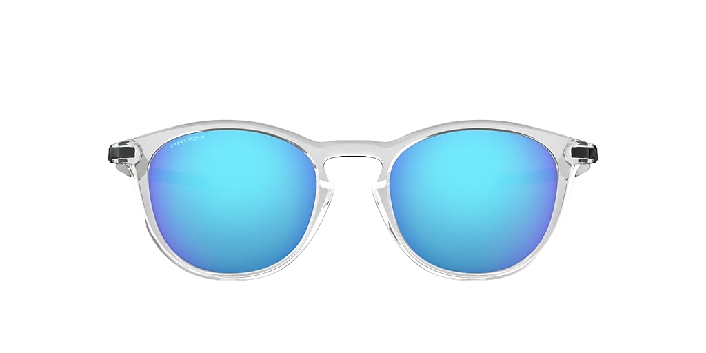 Transparent OO9439 Pitchman™ R Blue  50