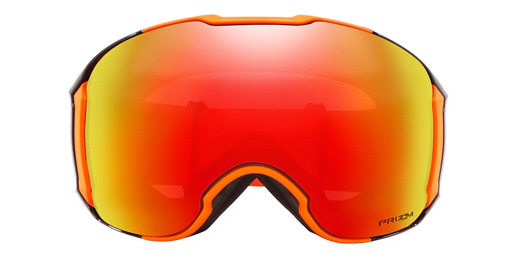 Red OO7071 Airbrake® XL Snow Goggle Pink
