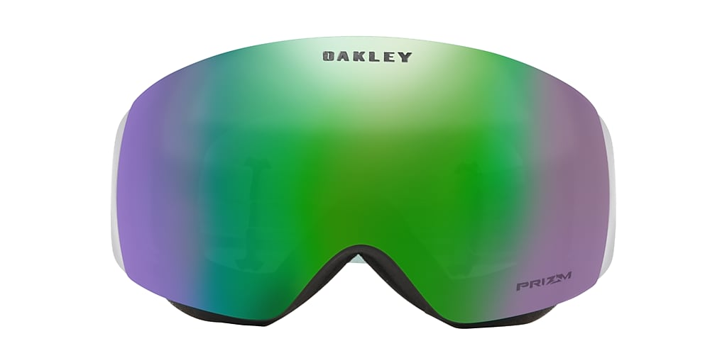 Green OO7064 Flight Deck™ XM Snow Goggle Green
