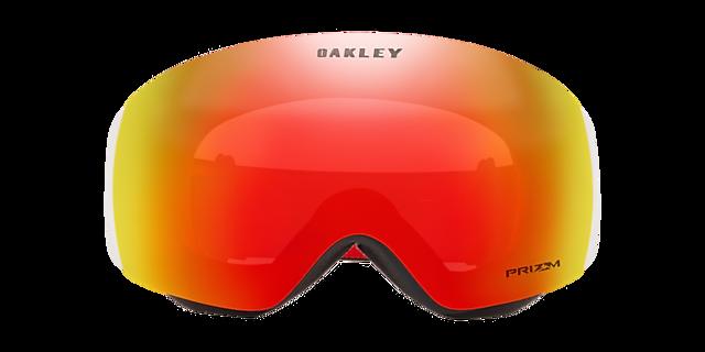 OO7064 Flight Deck™ XM Snow Goggle