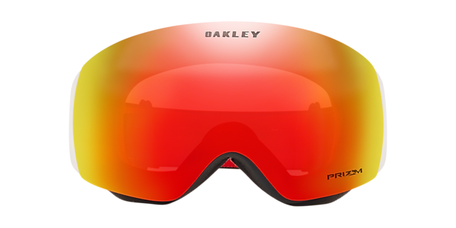 OO7064 Flight Deck™ XM Snow Goggle