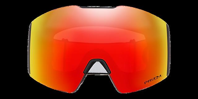 OO7099 Fall Line XL Snow Goggle