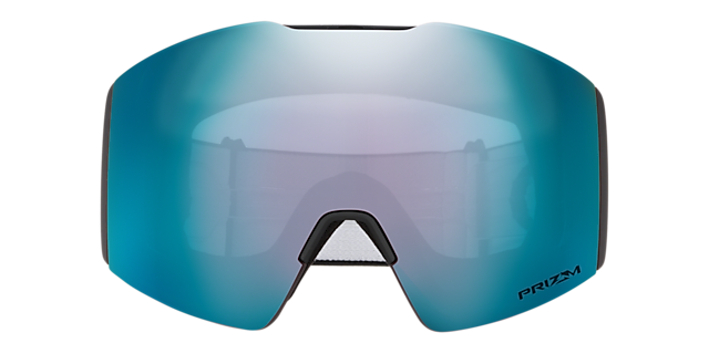 OO7099 Fall Line XL Snow Goggle
