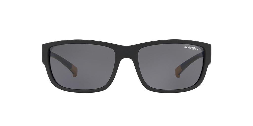 Black AN4256 Grey-Black  62