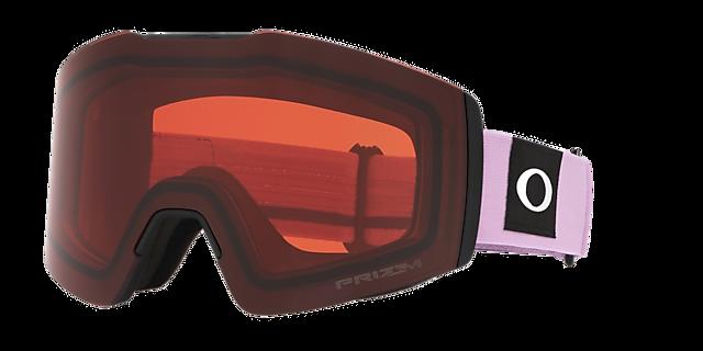 OO7103 Fall Line XM Snow Goggle
