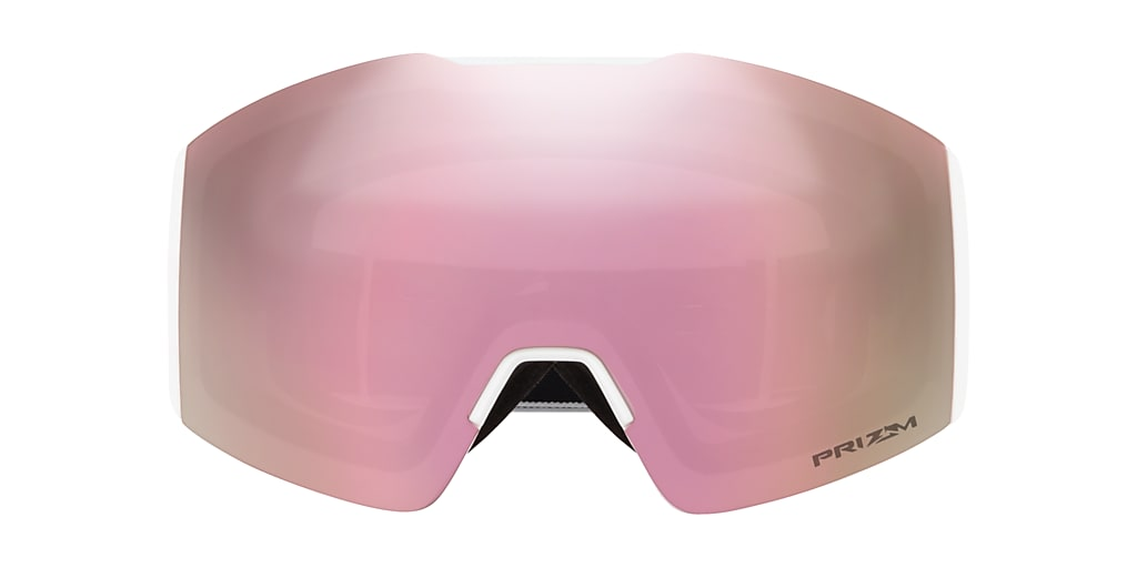 Blanc OO7103 Fall Line XM Snow Goggle Rose