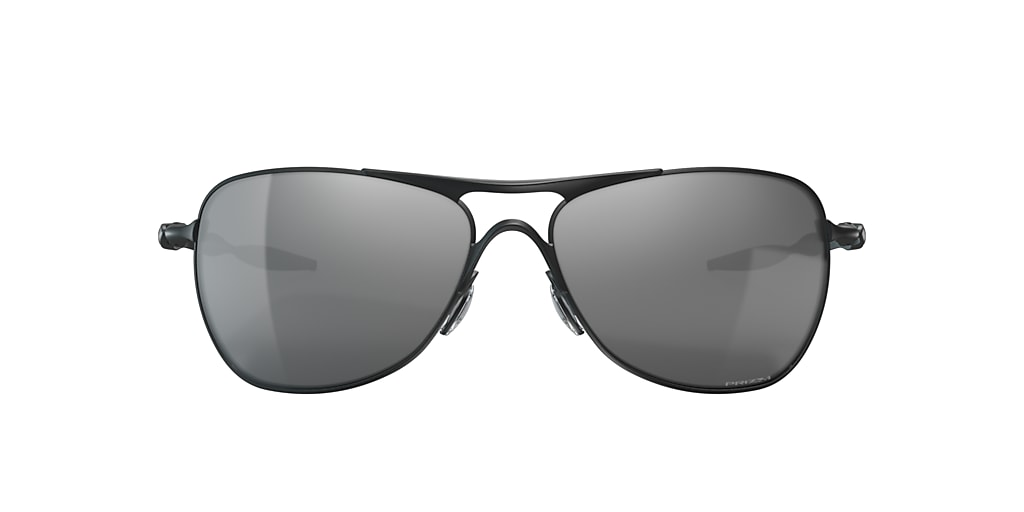 Grey OO4060 Crosshair™ Grey-Black  61