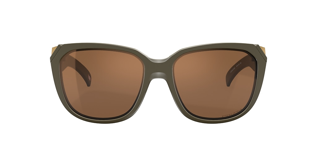 Gold OO9432 Rev Up™ Brown  FA