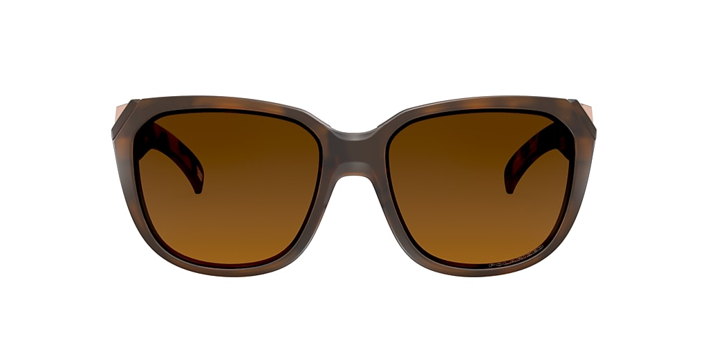 Tortoise OO9432 Rev Up™ Brown  59