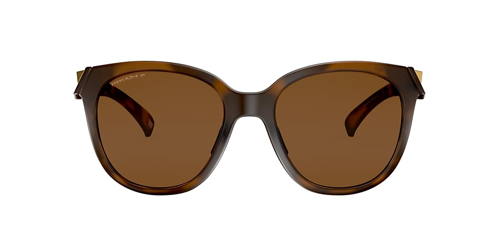 Tortoise OO9433 Low Key Brown  54