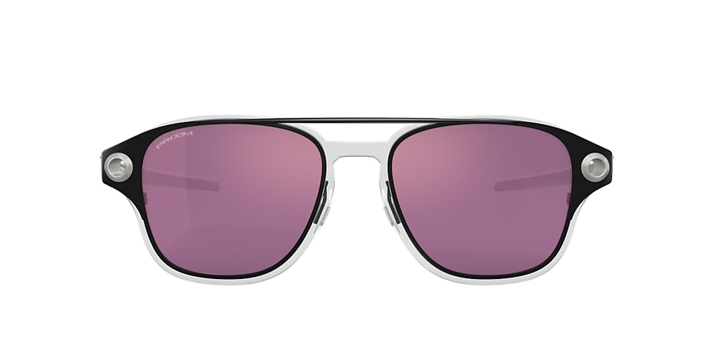 Beige OO6042 Coldfuse™ Violette  FA