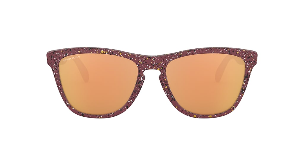 Multicolor OO9428 Frogskins™ Mix Gold  FA