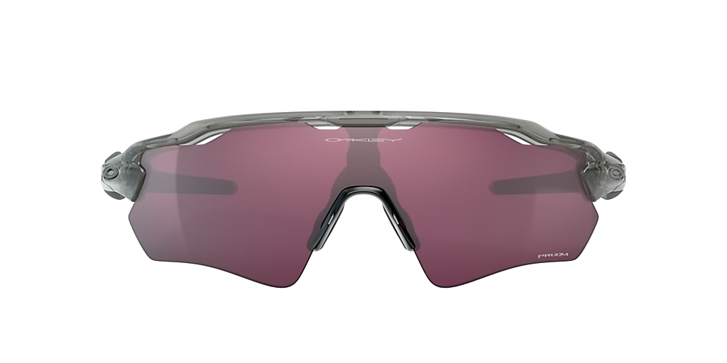 Grey OO9208 Radar® EV Path® Burgundy  01