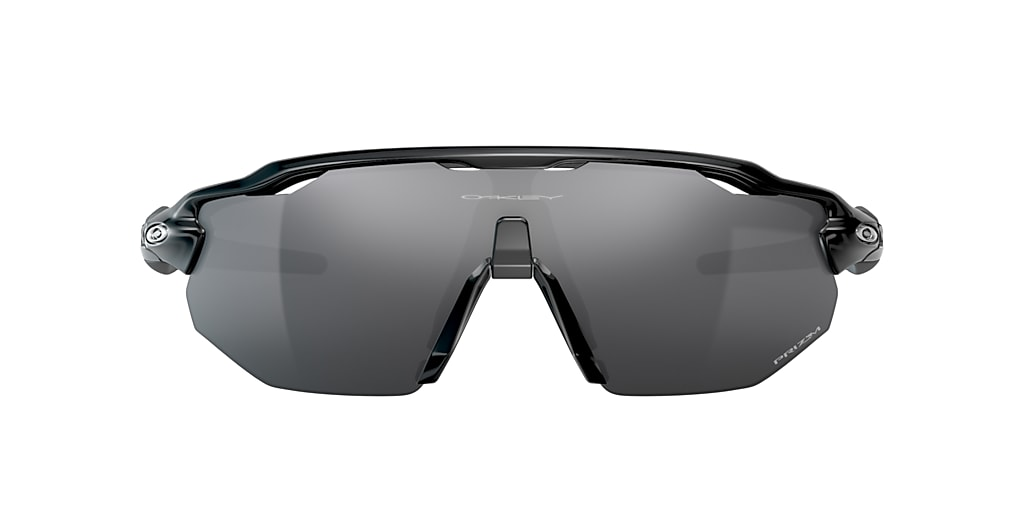 Black OO9442 Radar™ Ev Advancer Grey-Black  01