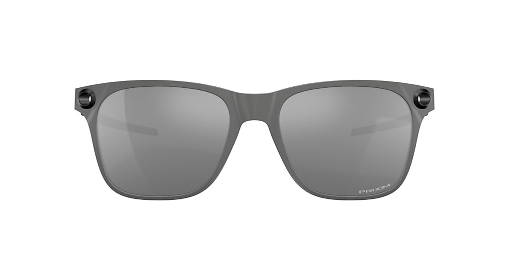 Grey OO9451 Apparition™ Grey-Black  FA