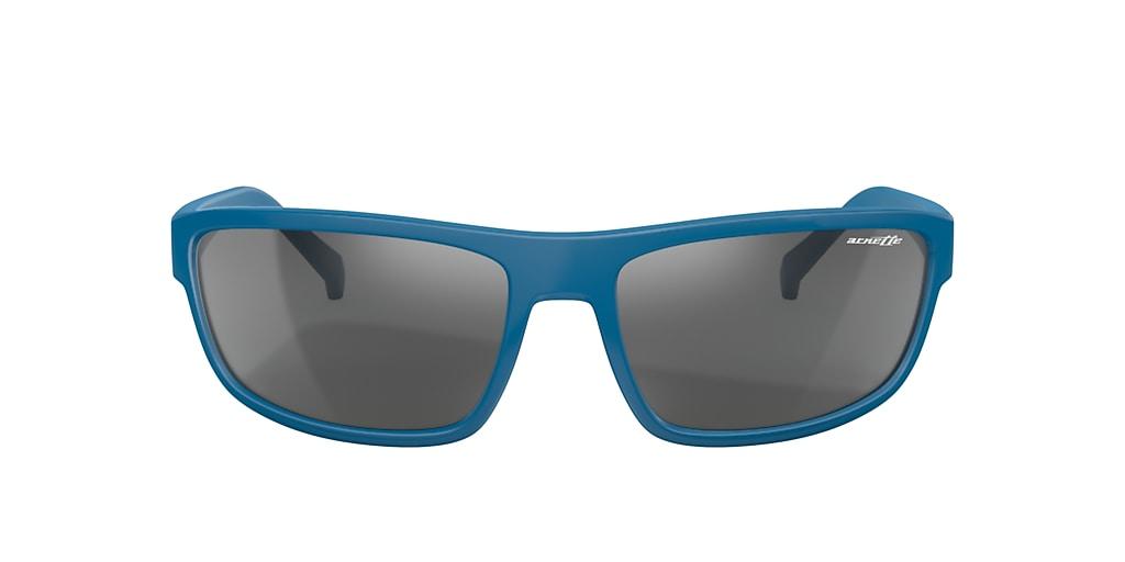 Blue AN4259 Silver  FA