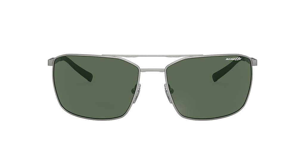 Silver AN3080 Green  62