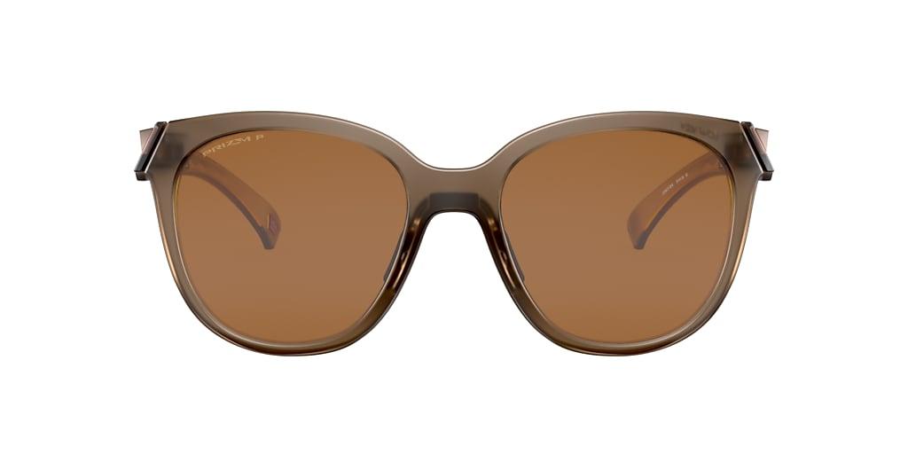 Brown OO9433 Low Key™ Copper