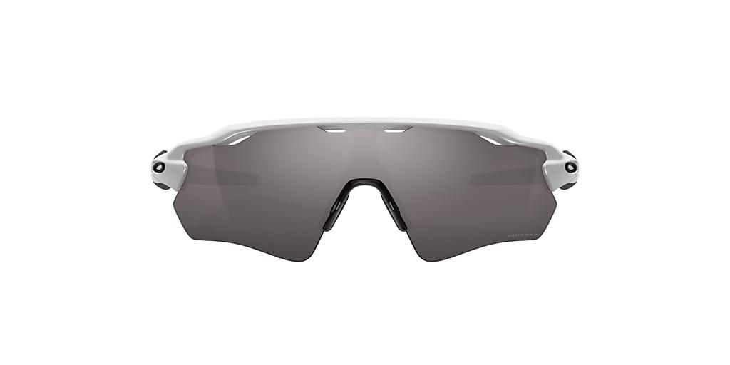 Blanco OO9208 Radar® EV Path® Gris-Negro  01