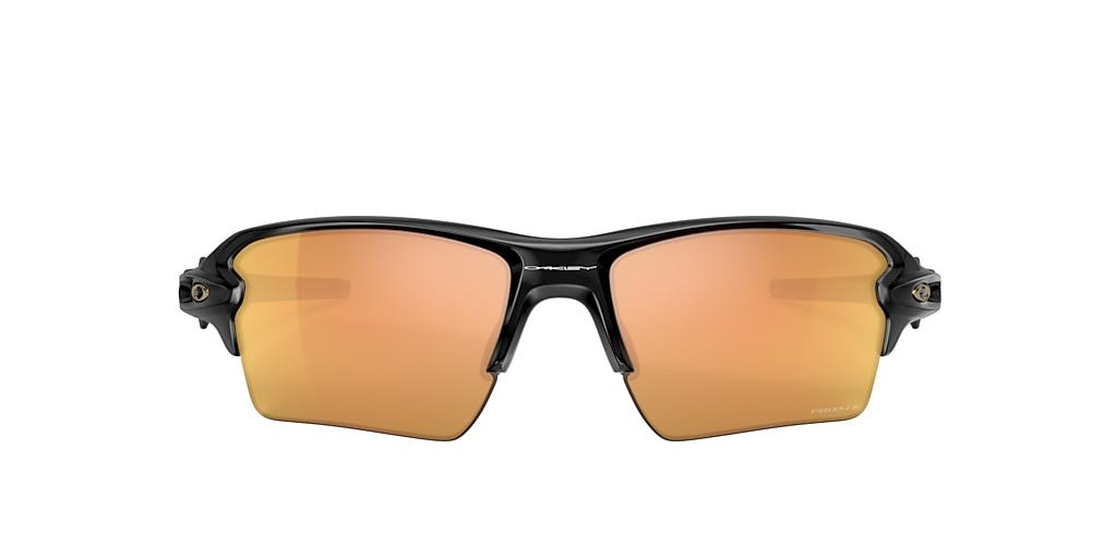 Black OO9188 Flak™ 2.0 XL Orange  FA
